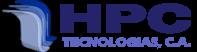 HPC tecnologias